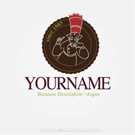 create my own logo name 17 best ideas about free logo creator on