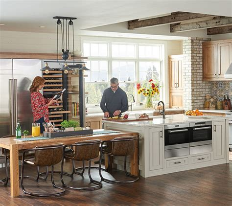sub zero wolf appliances pacific sales kitchen home