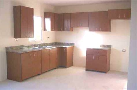 lightweight cabinets for rv pin by plastic cabinets kitchen and bath on plastic