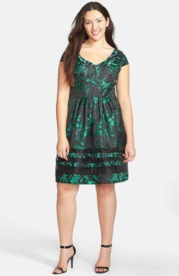 Split Dress Navi 17 best images about fashion finds on land s