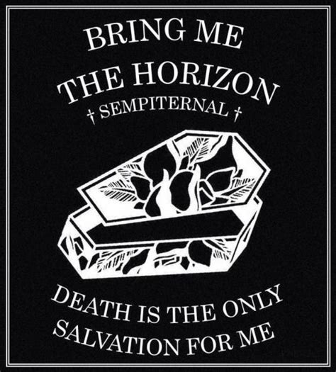 house of wolves bring me the horizon 1000 bilder zu my favorite bands auf pinterest vic fuentes mitch lucker und