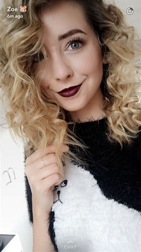 casual hairstyles zoella 915 best zoe sugg zoella images on pinterest british