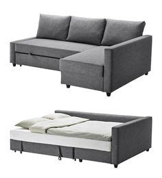 ikea usa sofa bed my