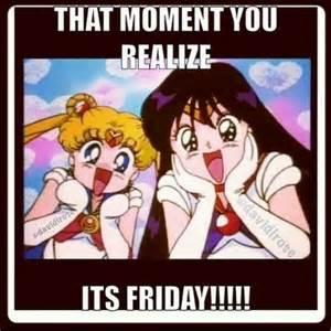 Sailor Moon Meme - best 25 sailor moon meme ideas on pinterest