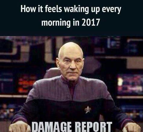 Star Trek Meme - 17 best ideas about star trek meme on pinterest star