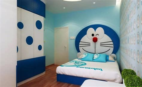 How To Learn Interior Decoration 13 Creative Kids Room Ideas That Will Make You Want To Be