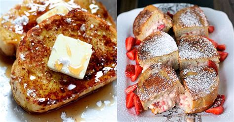 country toast recipe classic country toast recipe the gracious