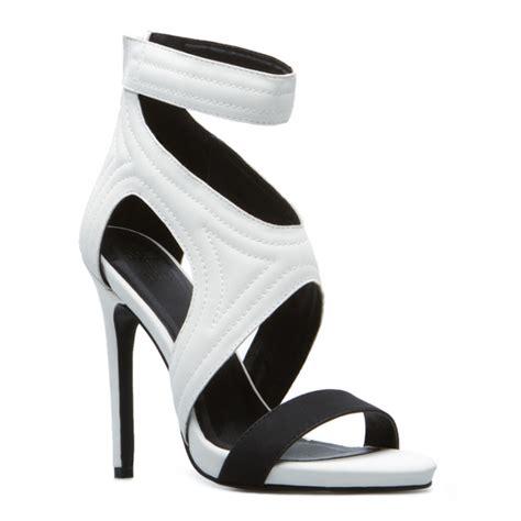 Eunie Shoes eunice shoedazzle