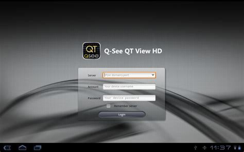 qsee android q see qt view hd 1mobile