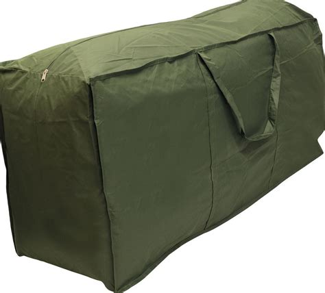 To Save At Outdoor Cushion Storage Bags ? Bistrodre Porch