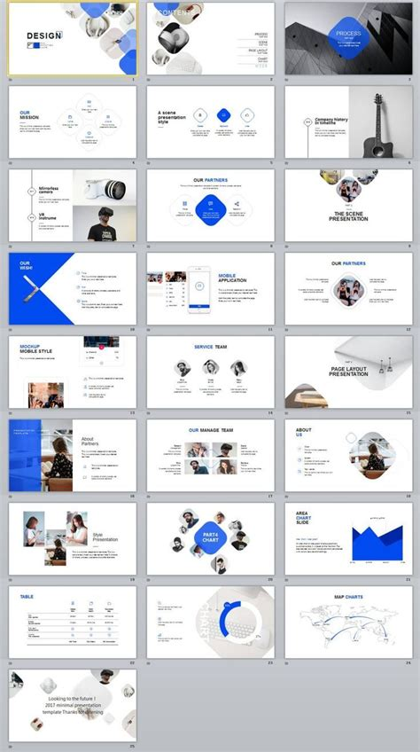 company introduction presentation template 25 company introduction timeline powerpoint template