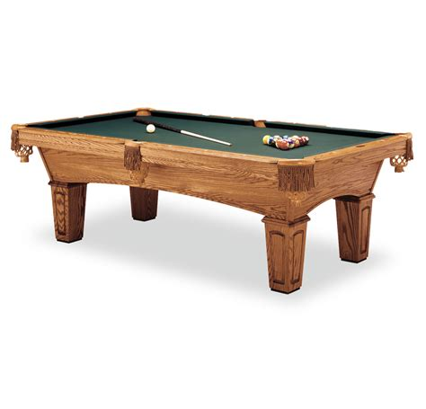olhausen pool table olhausen augusta pool table shop olhausen pool tables