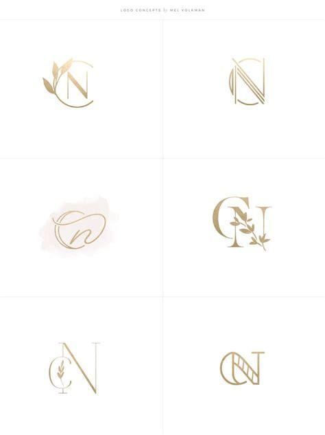 best 25 wedding logos ideas only on pinterest wedding stickers wedding monograms