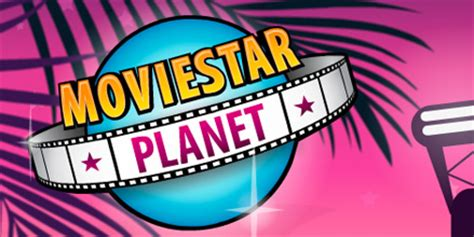 Movie Star Planet Gift Card - how to get free vip on moviestarplanet easily free stuff tutorials