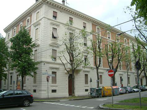 antonveneta spa sede legale ahrcos srl 174 restauro e consolidamento