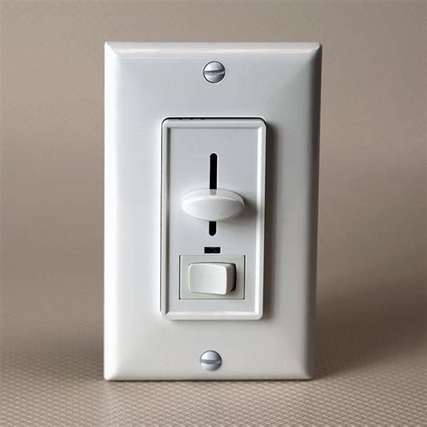 Light Dimmer Switch by Tips For Troubleshooting Dimmer Switch Problems Ebay
