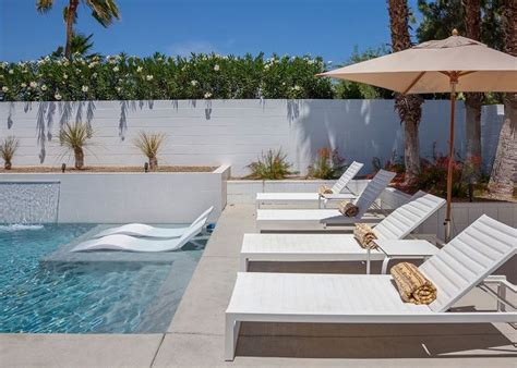 Acme House Company by Modernism Week In Palm Springs 5 Top Kick Events