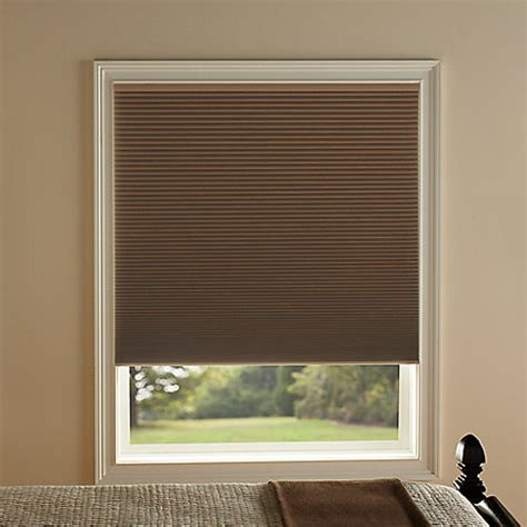 Blackout Shades For Windows Decorating Secure Your Privacy By Using Room Darkening Blinds Carehomedecor
