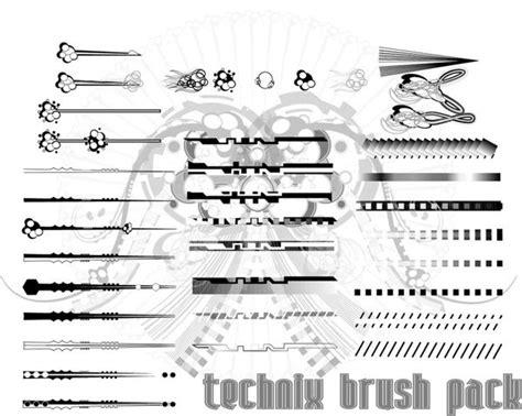 illustrator pattern brush negative spacing 50 illustrator brushes for download