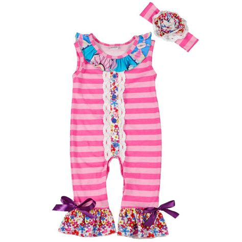 aliexpress buy factory direct price new baby