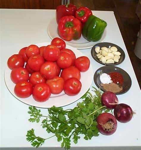 5 ingredientes 5 ingredients 8416895392 pons primeurs galerie photos