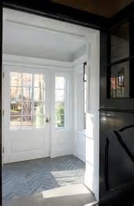 Mudroom Floor Ideas Herringbone Floor Design Decor Photos Pictures Ideas