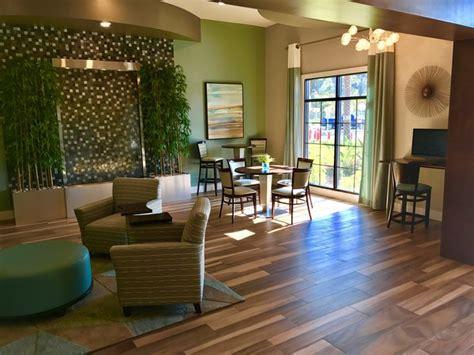 zen luxury living rentals orlando fl apartmentscom