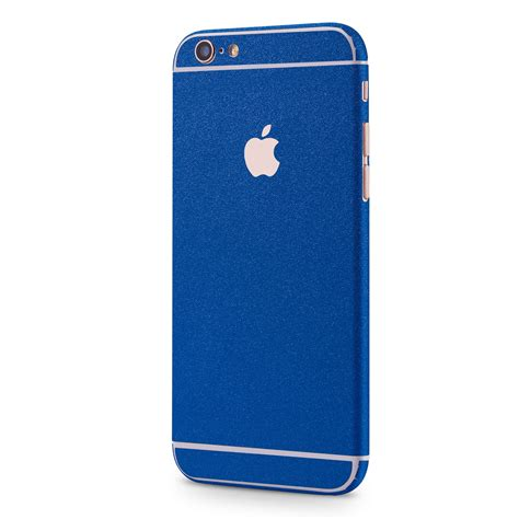 apple iphone structure skin cloudy blue f 252 r apple iphone