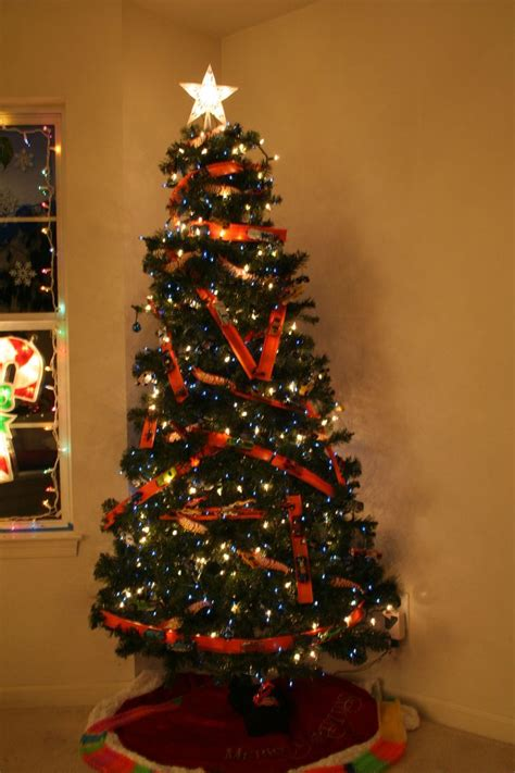hot wheels starting christmas tree 17 best images about weels tree on trees deco mesh and tree