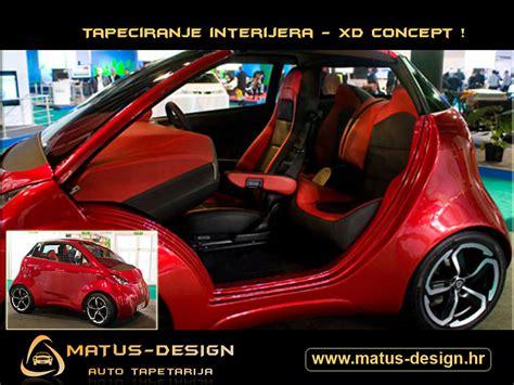 design hr html modifikacija custom autotapetarija matus design