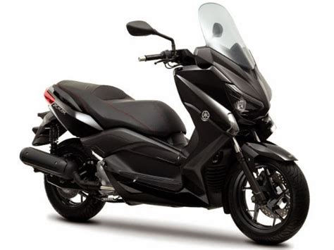 honda motors and scooters india auto thunder scooters coming to india in 2015