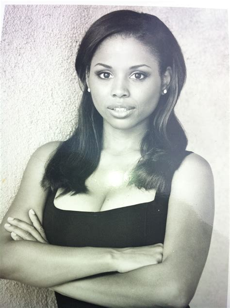 what happened to myra from family matters beautiful american actresses