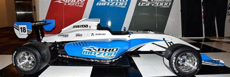 pro mazda 2017 indy lights and mrti season