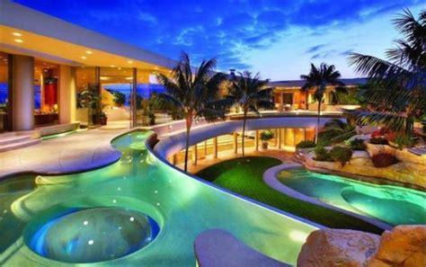 beautiful pool world amazing gallery world most beautiful swimming pools