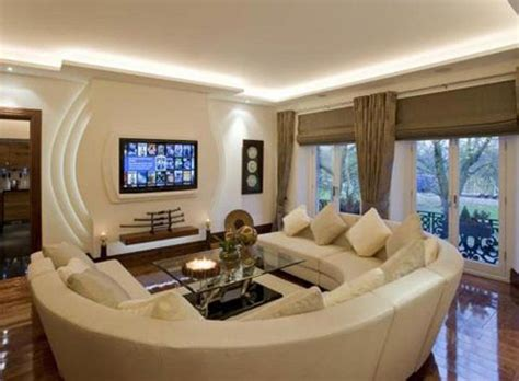 condo living room decorating ideas condo living room decorating ideas interior design