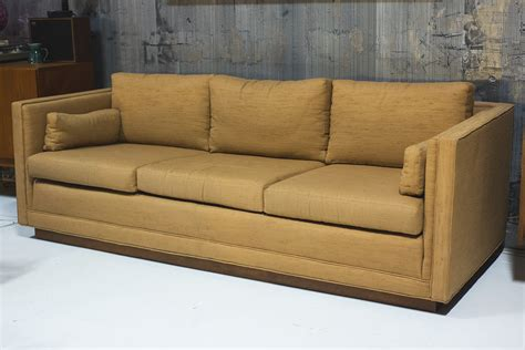 sofa styles an introduction to the 7 most common sofa styles nestopia