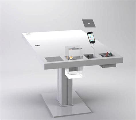 design milk desk danish design admire the beauty of scandinavian furniture