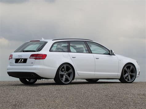 Audi Onlineshop by News Alufelgen Audi A6 4f 4g 20zoll Felgen Alufelgen