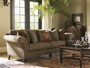 bahama living room tommy bahama living room furniture living room decorating ideas