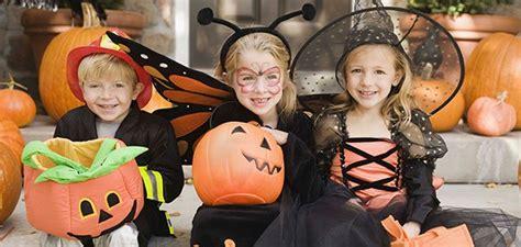 imagenes de halloween niños pidiendo dulces m 250 sica para una fiesta de halloween de ni 241 os