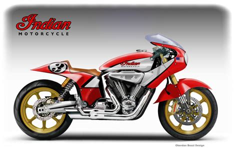 design concept in hindi 3d motorcycle designs grease n gasoline
