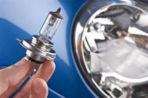 lada ad olio fai da te how to change your headlight bulb in 5 minutes