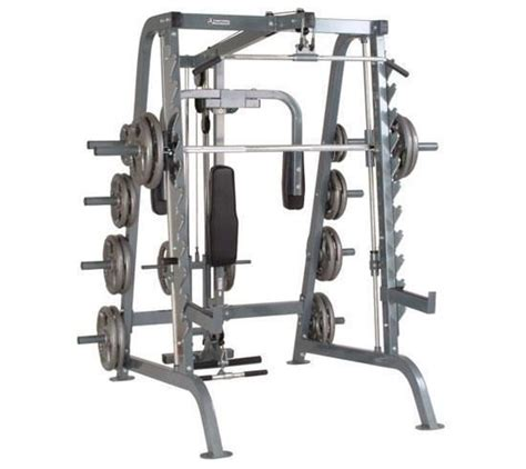 Alat Fitness Smith Machine 10 outstanding iron grip strength home image inspirational home