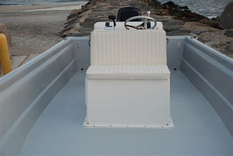 forum console new fiberglass consoles the hull boating and