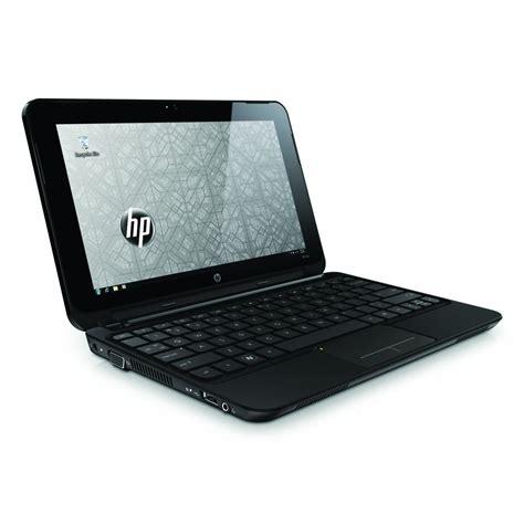 Hp Mini 3 Hp Mini 210 Serie Notebookcheck It