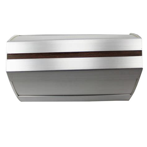 wall mounted fluorescent light fixtures wall mounted fluorescent light fixtures kichler 10688pn