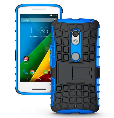 rugged outfitting rugged outfitting saapni samsung galaxy s3 tpu slim rugged saapni motorola