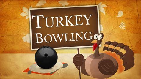 printable turkey bowling game calendar for nov 2013 calendar template 2016