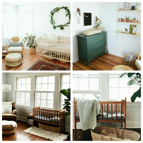 nursery ideas best 25 nature themed nursery ideas on baby
