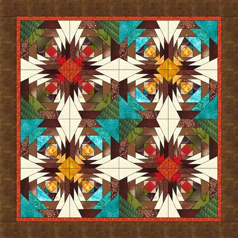Pineapple Quilt Pattern by 1000 Images About Pineapple Blocks Quilts On